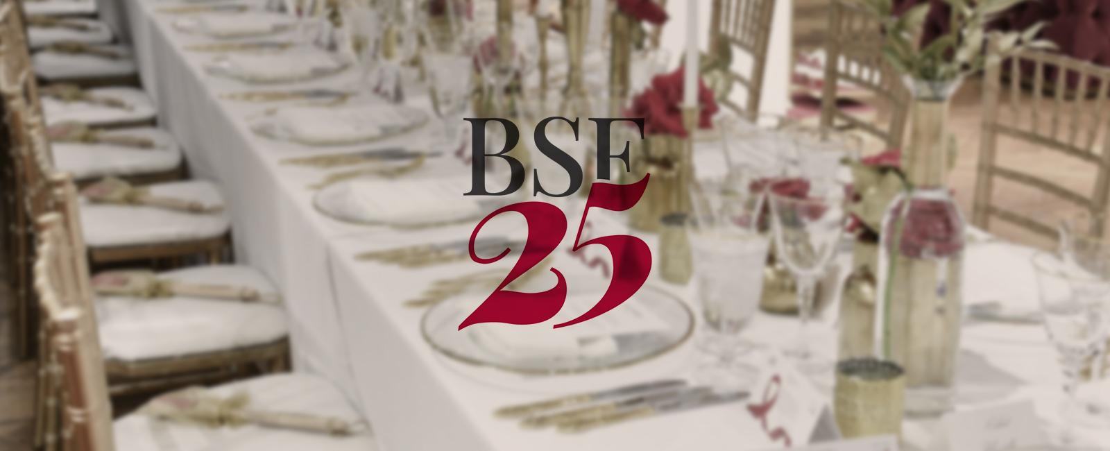 BSE25-Carousel