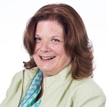 Debbie Osske