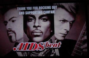 AIDSbeat 2017