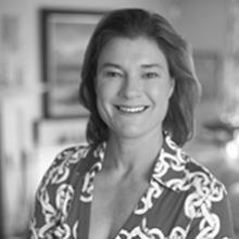 Leeanne Weld Kostopoulos