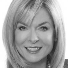 Patricia Olasker