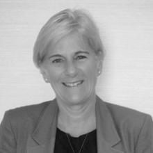 Patti MacNicol