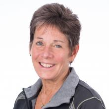 Dr. Sharon Walmsley