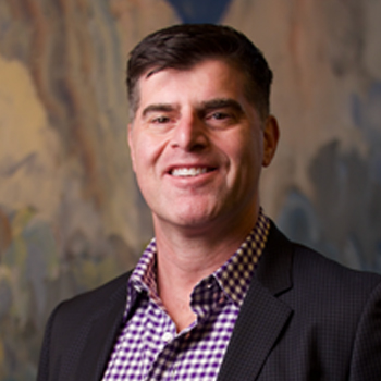 Tony Pedari, CPA