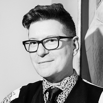 Alex Filiatrault
