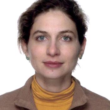 Isabelle-Boucoiran