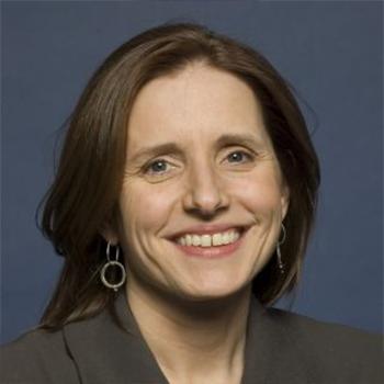 Kellie-Murphy