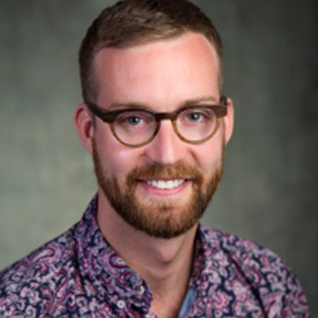 Dr. Nathan Lachowsky