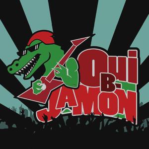 Oui-B-Jammon-BandsBlock-2
