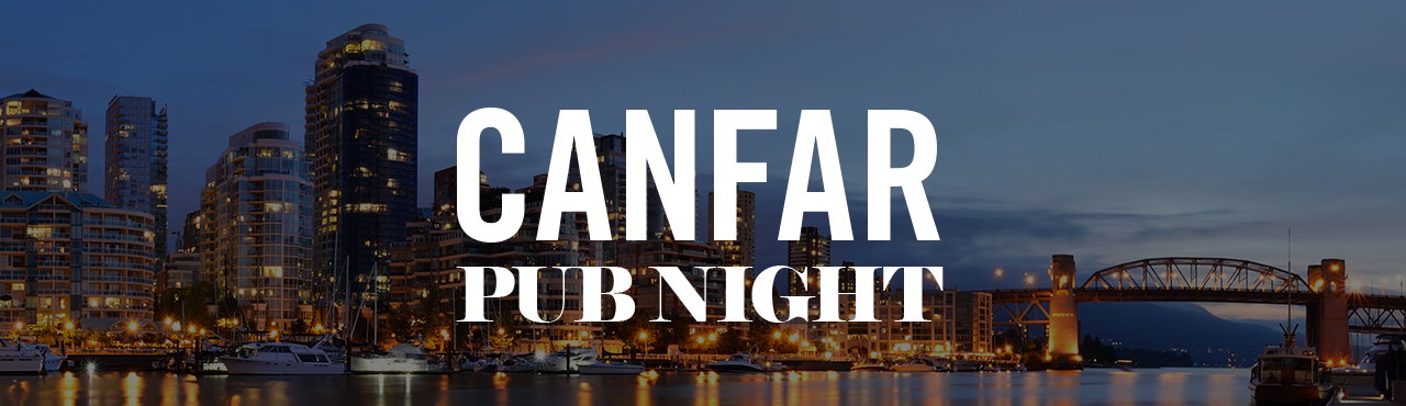 PubNight-Carousel