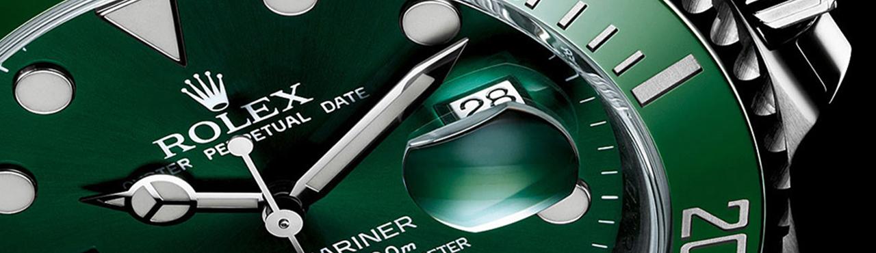 Rolex-News-Images