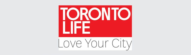 Toronto-Life-News-Images