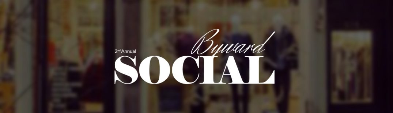 Byward Social