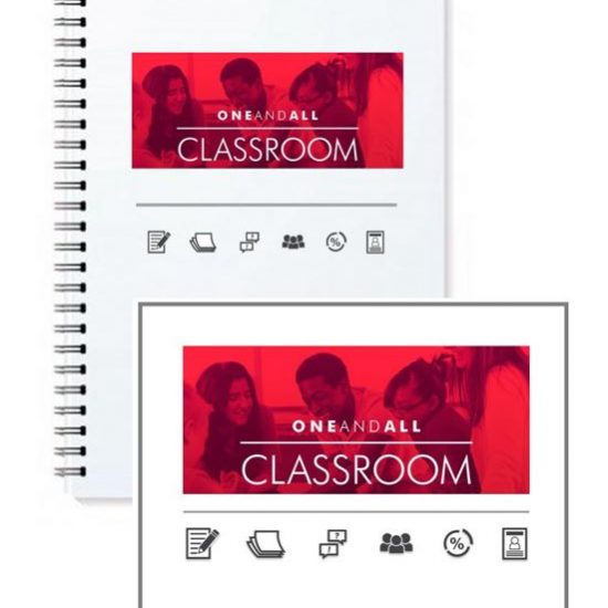 English HIV Lesson Plan Product Image