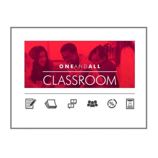 Teachers and educators canfar english hiv lesson plans digital files stopboris Gallery