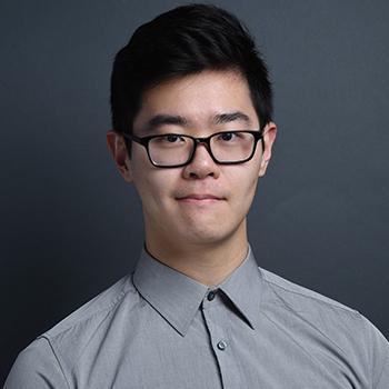 Jerry Gao