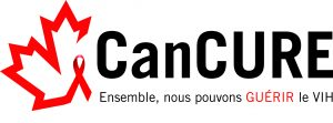 CanCURE logo