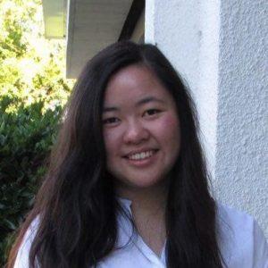 Emily Yeung