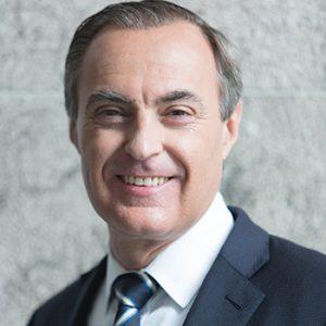 Jean-Christophe Bédos of Birks Group Inc.