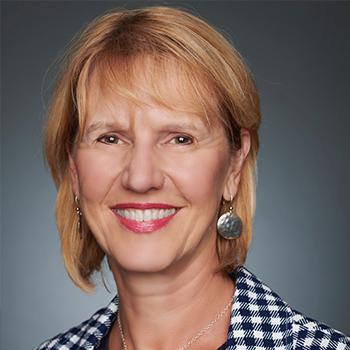 Joan Smart