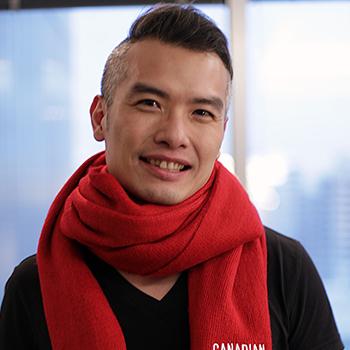 Christian Hui