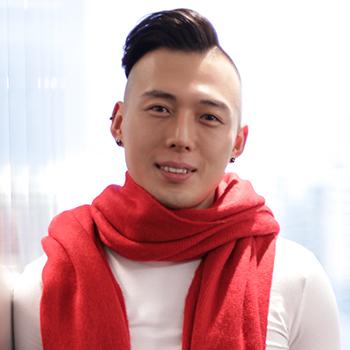 Eugene Nam