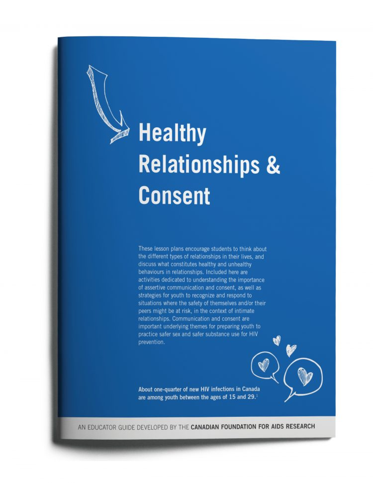 LessonPlans-Healthy Relationships & Consent Print