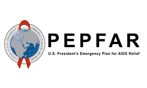2003: United States President's Emergency Plan for AIDS Relief (PEPFAR)