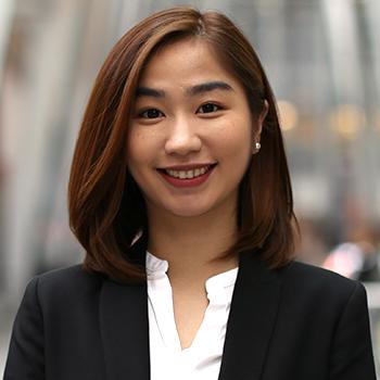 Debbie Chiu