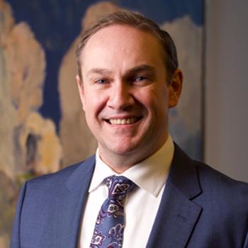Jeffrey Kroeker