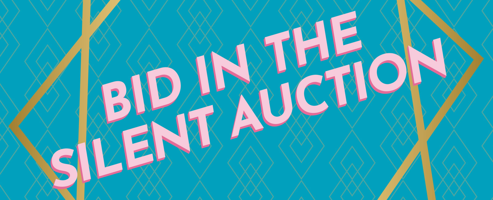 Bid in the Can You Do Lunch Silent Auction