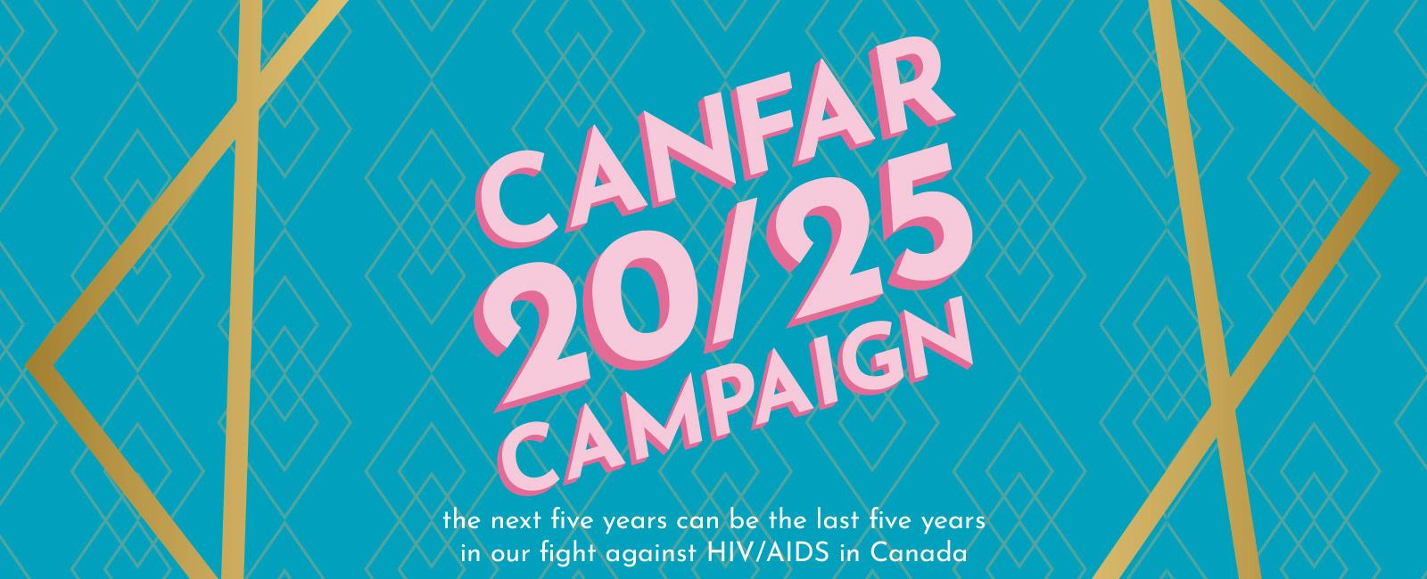 CANFAR2025