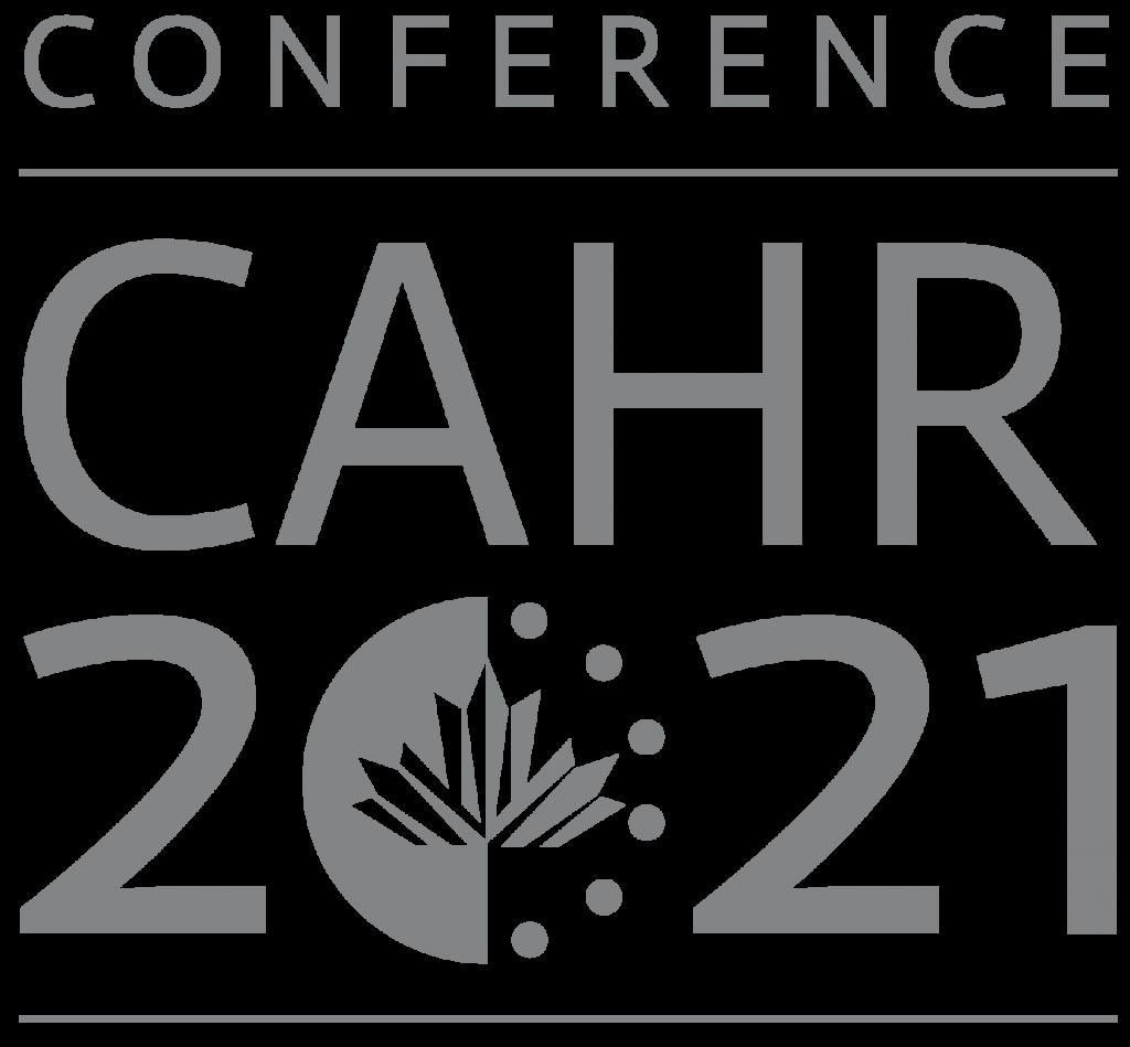 CAHR 2021