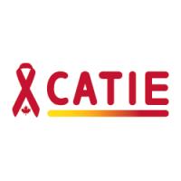 catiefb_logo.png